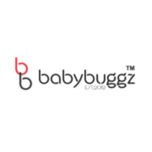 Baby Buggz