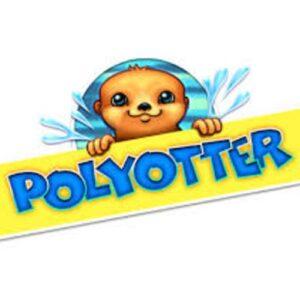 Polyotter