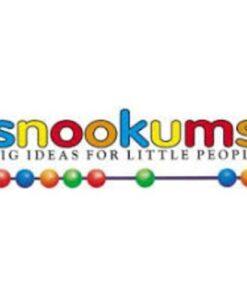 Snookums