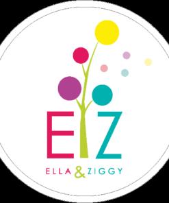 Ella & Ziggy