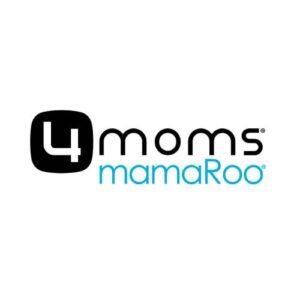 mamaRoo