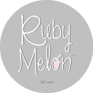 Ruby Melon
